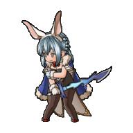 Roy-Blue