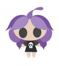 Britty-Doll