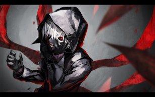 DarkWriter