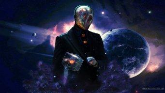 Mr.Galaxy